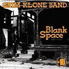 Grim Klone Band - Blank Space
