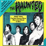 Haunted - The Best Of