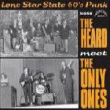 Heard, The - Meet The Only Ones