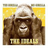 Ideals - The Gorilla
