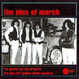 Ides Of March  - I´m gonna say my prayers
