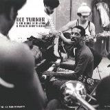 Turner, Ike & The Kings of Rhythm - A Black Man's Soul