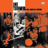 Turner, Ike & His Kings Of Rhythm - Early Times