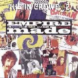 The In Crowd Volume 2 - Empire Made - Various Artists