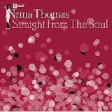 Thomas, Irma - Straight From The Soul