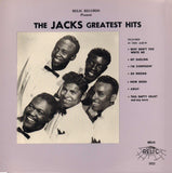 Jacks|Greatest Hits