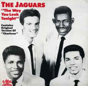 Jaguars|The Way You Look Tonight