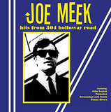 Meek, Joe |Hits From 304 Holloway Road