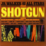 Jr. Walker And The All Stars - Shotgun