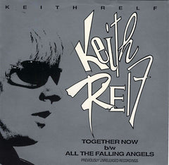 Relf, Keith |Together Now