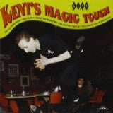 Kent s Magic Touch - Various Artists