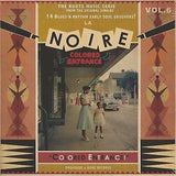 La Noire Vol. 6 - Various Artists