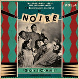 La Noire Vol. 4 - Glory Is Coming - Various Artists