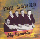 Larks|My Reverie