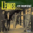 Leaves - ...Are Happening!