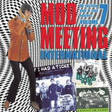 Mod Meeting Vol. 7 - Various Artists