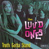 Luv´d Ones  - Truth Gotta Stand