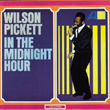 Pickett, Wilson|In The Midnight Hour