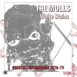 Molls, The |White Stains 1976-79