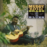 Muddy Waters|Muddy, Brass and The Blues*