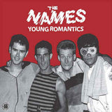 Names|Young Romantics