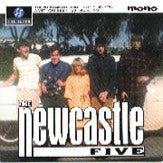 New Castle Five  - I´m Losing you +2