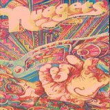 NUGGETS : Original Artyfacts From The 1st Psychedelic Era 1965-1968  - Various Artists