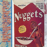 MICHIGAN NUGGETS (2XLP)|Various Artists