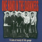 One Hand In The Darkness - Various Artists