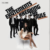 Excitements, The  - Breaking The Rule