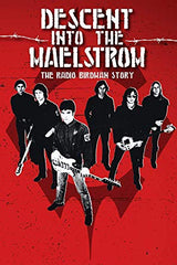 Radio Birdman|Descent Into The Maelstrom*