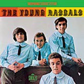 Young Rascals - S/T
