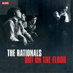 Rationals|Out On The Floor