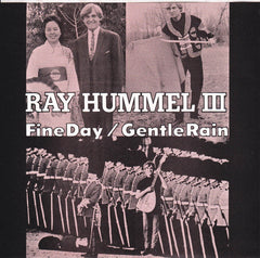Ray Hummel III|Fine Day
