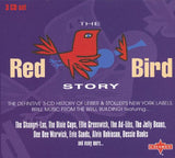 Red Bird Story|Various Artists