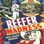 Reefer Madness - Louis Gasnier