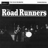 Road Runners  - S/t