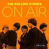 Rolling Stones|On Air (2 x 180 gr)