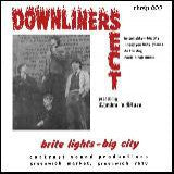 Downliners Sect - Brite Lights - Big City