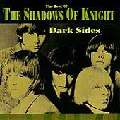 Shadows Of Knight - Dark Sides