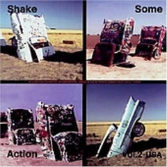 Shake Some Action Vol. 2 USA|Various Artists