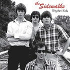 Sidewalks - Rhythm Kids