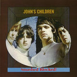 John´s Children  - Smashed Block