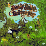 Beach Boys - Smiley Smile (+Wild Honey)
