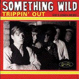 Something Wild  - Trippin´ Out
