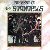 Standells - The Best Of