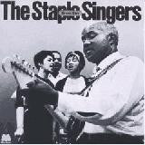 Staple Singers - Great Day