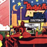 Los Straitjackets - My Heart Will Go On