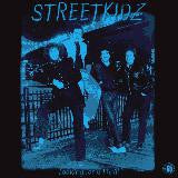 Street Kidz - Looking For a Thrill