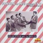 Strong, Nolan & The Diablos - Fortune Of Hits Vol. 1 & 2